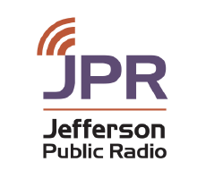 Jefferson Public Radio Logo