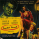 Trigger Warnings Film Even Scarlet Street Poster